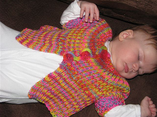 Photos_march11_annika_sweater_002_small2