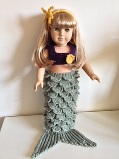 Mermaid_5_small2