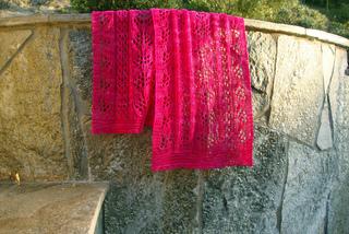 Knitting_368_small2