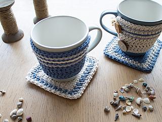 Cozy-mug-set_finished-item-1_small2