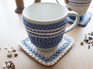 Cozy-mug-set_finished-item-2_small2