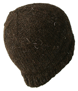 Brown-hat-sm_small2