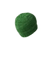 Green-hat-sm_small