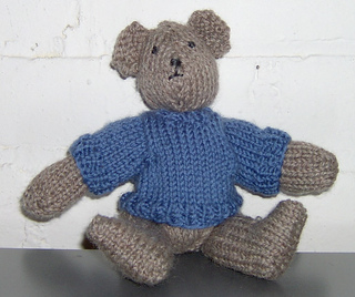 Bear_cropped_small2