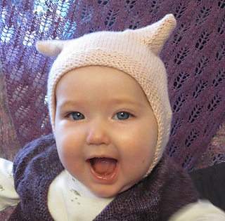 Baby_bonnet2_small2