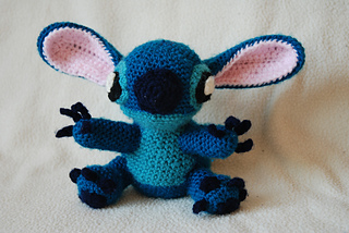 Stitch_small2