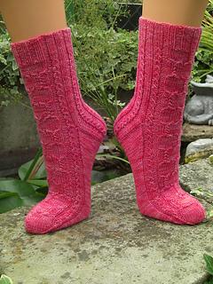 Socken_002_medium2_small2