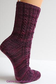 Socken26-3_medium_small2