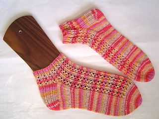 Socken_cottonstretch_sandy_640x480_small2