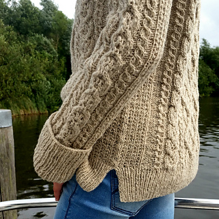 Journey_sweater_test_3_small2