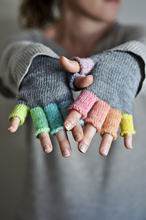 Rmitts-017_small2
