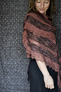 Merlot-shawl03_small2