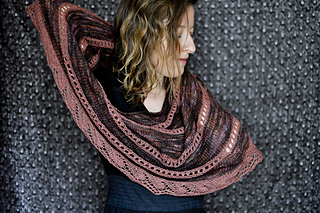 Merlot-shawl29_small2