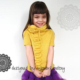 Mineral_new_yellow4jkwl_small2