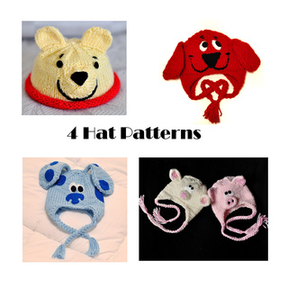 4hatpatterns_small2