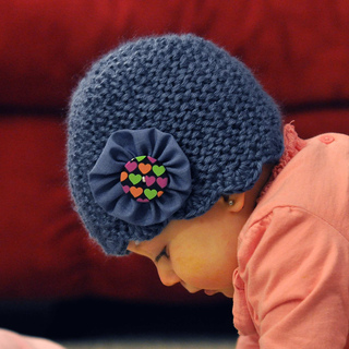 Sweetheartbeanie2_small2