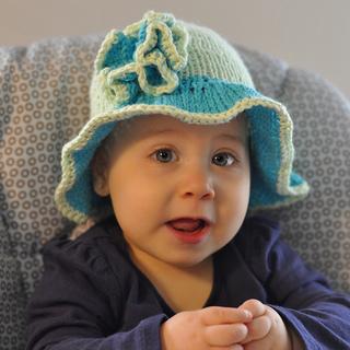 Bluegreen-coton-sunhat1_small2