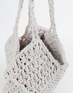 03_piazza_shoulder_bag_small2