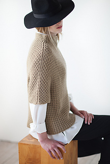 Woolfolk-4149_lores_small2