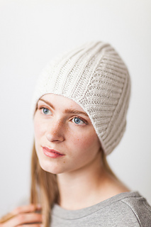 Woolfolk-4439_lores_small2
