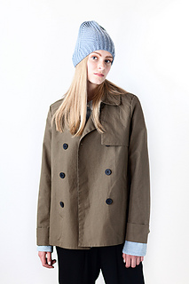Woolfolk-4331_lores_small2