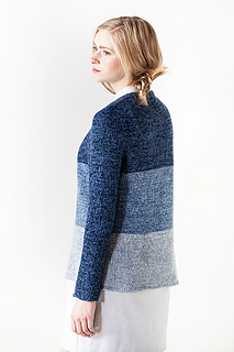 Woolfolk-3858_lores_small2