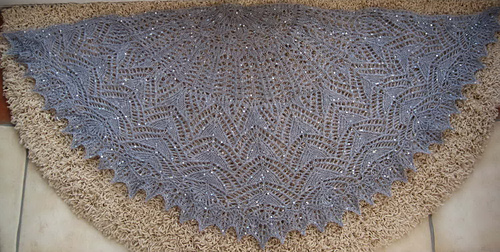 Pi_shawl_medium