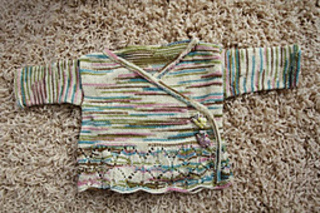 Front_small2