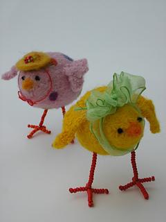 Woollychicks1_small2