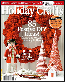 Bhg_cover_shot_small2