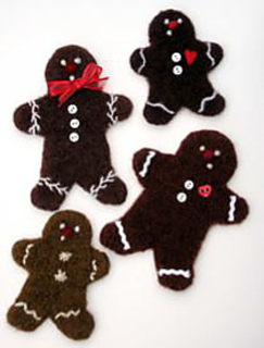 Woollygingerbreadcookie_2_small2