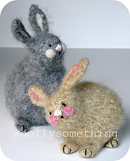 New_bunnies_small2