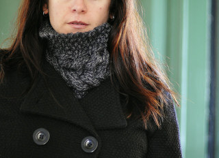 Cowl22011_small2