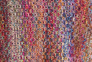 Dreamcoat_texture_small2
