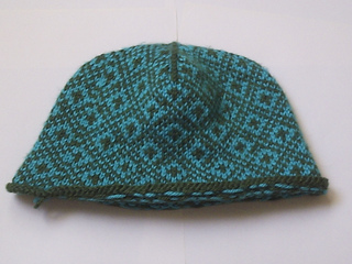 Endpaper_hat_small2