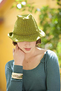 Rainhat_small2