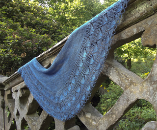 Lady_jane_shawl_small2