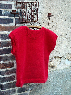 Pull_rouge_01_small2
