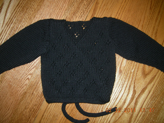 Toddler_ballet_wrap_small2