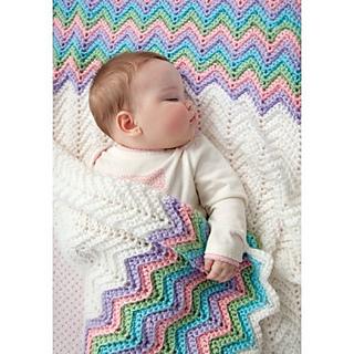 Rickrack_rainbow_blanket_small2