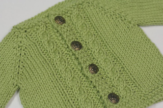 Honey_20dew_20sweater_8_small2