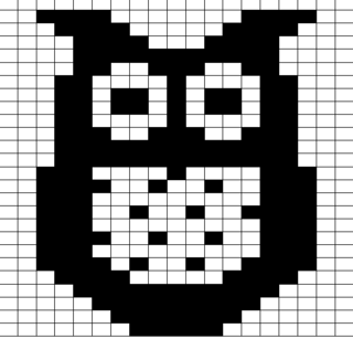 Owl_chart_small2