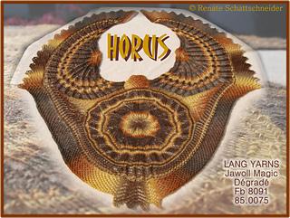 Horus_small2