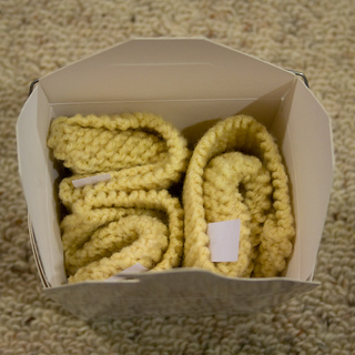 Ravelry_fortunecookiebooti1_small2