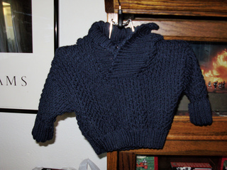 Evan_s_sweater_blue_small2
