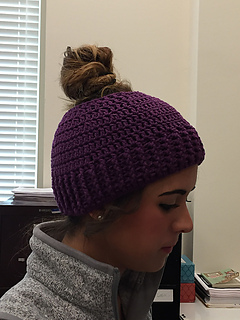 Pony_tail_hat_pic_small2