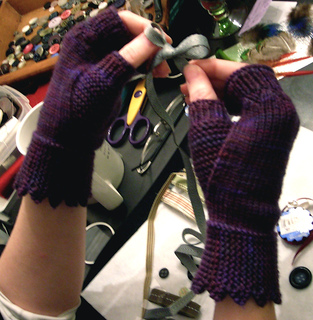 Handstyings_small2