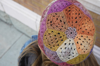 Tessellations4_small2