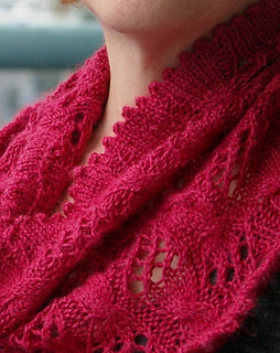 Dolphincowl10_6_14_small2