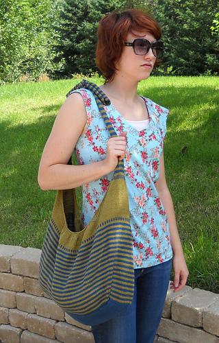 Outdoor_stripe_bag_3_medium